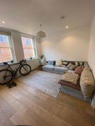 Thumbnail 2 bed flat to rent in 5 Betterton Street, Covent Garden, London