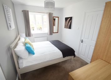 1 bed property to rent in Cintra Close, Reading, Berkshire RG2