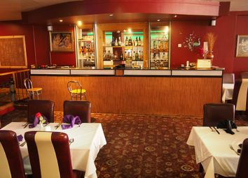 Thumbnail Restaurant/cafe for sale in Restaurants TS10, North Yorkshire