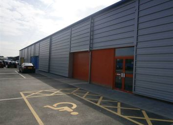 Thumbnail Commercial property to let in Alphington Road, St. Thomas, Exeter