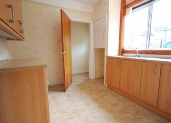 Thumbnail 3 bed semi-detached house to rent in Morven Grove, Kirkcaldy