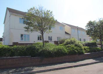 Thumbnail Block of flats for sale in The Crescent, Bilsthorpe, Newark