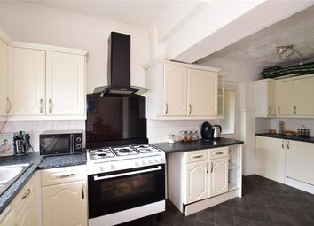 Thumbnail 3 bed semi-detached house for sale in Beatty Road, Rochester, Kent