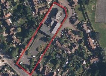 Thumbnail Commercial property for sale in 42 London Road, Hailsham, East Sussex