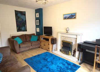 Thumbnail 3 bed end terrace house for sale in Birchwood Court, St. Annes Park, Bristol