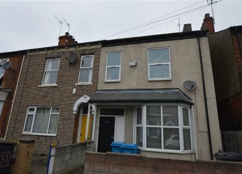 Thumbnail 3 bedroom property for sale in May Street, Hull
