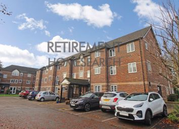 2 bed flat for sale in Glendower Court Phase I, Cardiff CF14