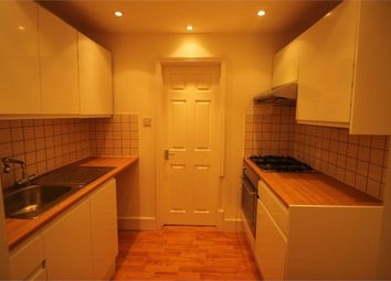 Thumbnail 3 bedroom terraced house to rent in London Road, Earley, Reading