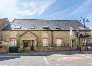 Thumbnail 2 bed flat for sale in 35 Newnham Street, Ely, Cambridgeshire