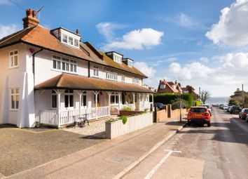 Thumbnail 5 bed semi-detached house for sale in Dickens Road, Broadstairs