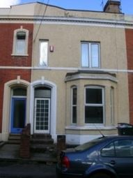 Thumbnail 5 bedroom property to rent in Gloucester Street, Coventry