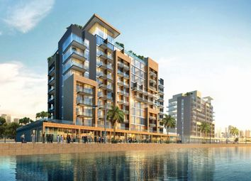 Thumbnail 2 bed apartment for sale in Azizi Riviera, Meydan, Mohammed Bin Rashid City, Dubai