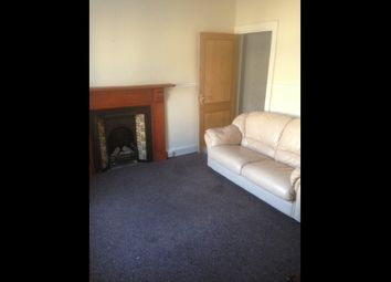 Thumbnail 1 bed flat to rent in High Street, Gorseinon