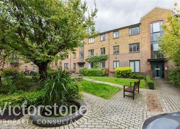 Thumbnail 2 bedroom flat to rent in Kempton Court, Whitechapel, London