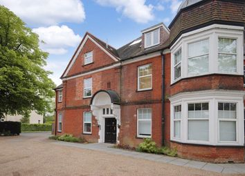 2 bed flat to rent in The Grange, Springfield Road, Chelmsford CM2