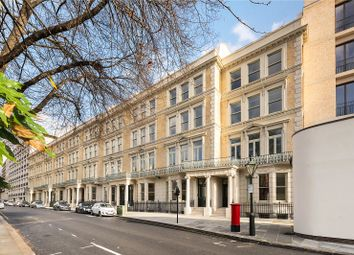 Thumbnail 3 bed flat for sale in One Kensington Gardens, 36, 6 De Vere Gardens, London