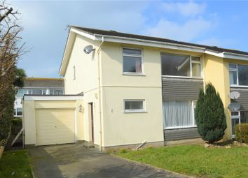 3 bed detached house to rent in 2 Clos Collette Nicolle, Green Lanes, St. Peter Port GY1