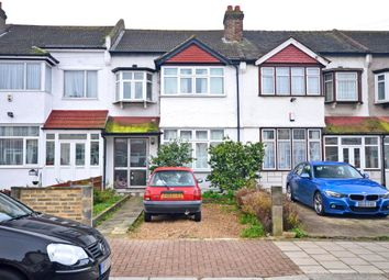 Thumbnail Property to rent in Woodmansterne Road, London