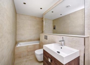 Thumbnail 2 bed flat to rent in Station Road, Harrow-On-The-Hill, Harrow