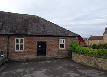 Thumbnail 3 bed semi-detached bungalow to rent in Church Lane, Treeton, Rotherham