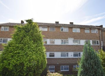 Thumbnail 2 bed flat for sale in Old London Road, Hastings