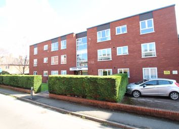 Thumbnail 2 bed flat for sale in Ferrers Street, Hereford