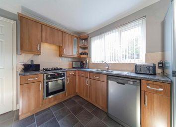 1 bed flat to rent in Harrow Road, Feltham TW14