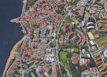 Thumbnail Studio for sale in Foz Do Douro, 4150 Porto, Portugal