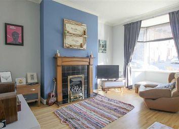 Thumbnail 2 bed terraced house for sale in Duke Street, Burnley, Lancashire