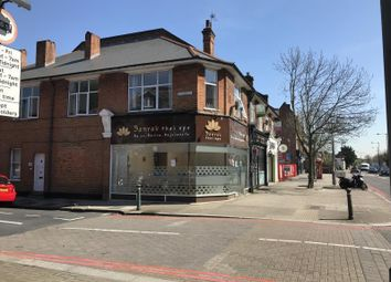 Thumbnail Retail premises to let in 182, Upper Richmond Road West, East Sheen