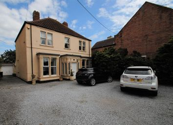 Main Road, West Huntspill TA9, somerset property