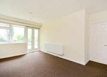 Thumbnail 3 bedroom flat to rent in Willowmead Close, Ealing