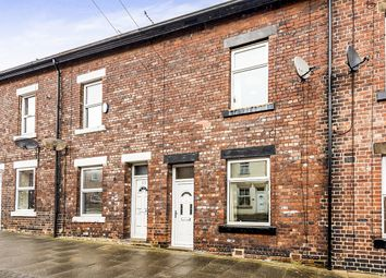 Thumbnail 3 bedroom property for sale in Oakley Street, Thorpe, Wakefield