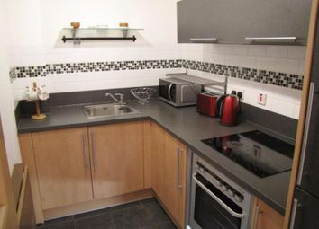 2 bed flat to rent in Broadway Plaza, The Blue Apartments, 2 Bedroom Apartment B16