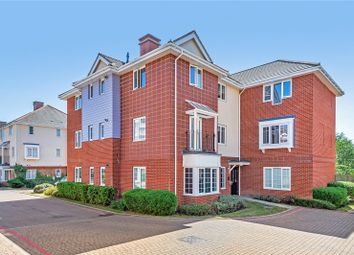 Dollis Hill House, Ruislip, Middlesex HA4. 2 bed flat