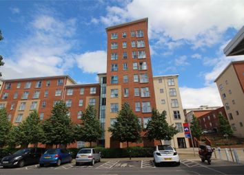 Thumbnail 2 bedroom flat for sale in Lansdowne House, Moulsford Mews, Reading, Berkshire