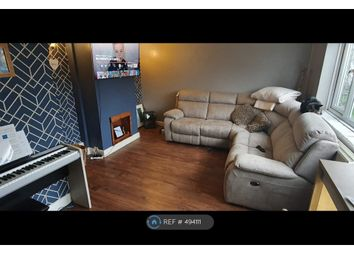 Thumbnail 3 bed terraced house to rent in Cherwell Drive, Chelmsford