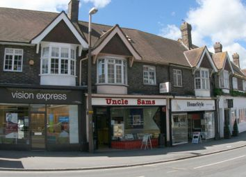 Thumbnail Studio to rent in Station Road, Burgess Hill