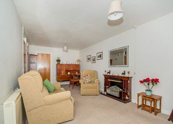 Thumbnail 2 bed property for sale in Bradegate Drive, Peterborough