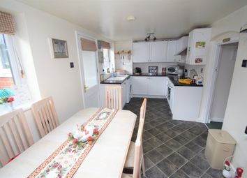 Thumbnail 2 bedroom terraced house for sale in Bolton Row, Peasemore, Newbury