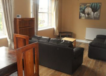Thumbnail 1 bedroom flat to rent in Castle Meadow, Norwich