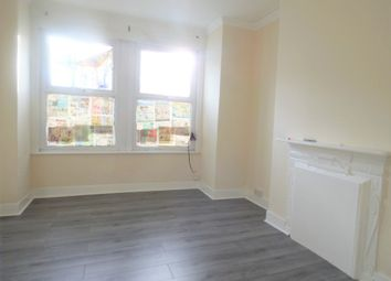 Thumbnail 2 bed flat to rent in Brantwood Road, Tottenham, London