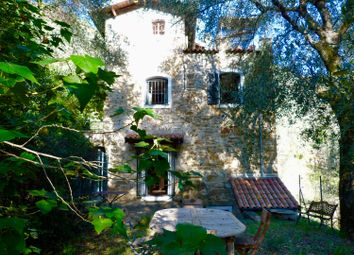 Thumbnail 3 bed country house for sale in Balloi, Camporosso, Imperia, Liguria, Italy