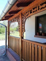 Thumbnail 5 bed country house for sale in Abádszalók, Ezüstkalász Street, Hungary