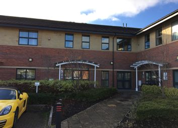 Thumbnail Office to let in Unit 5, Coped Hall Business Park, Royal Wootton Bassett
