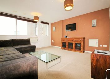 Thumbnail 1 bed flat to rent in Westside One, 22 Suffolk Street Queensway, Birmingham, West Midlands