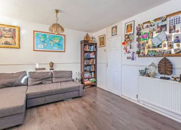 3 bed terraced house for sale in Linstead Way, Southfield SW18