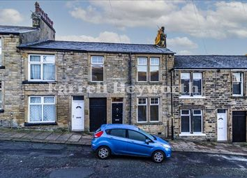 2 bed property for sale in Beaumont Street, Lancaster LA1