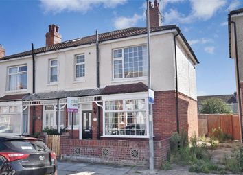 3 bed semi-detached house for sale in Kimbolton Road, Portsmouth, Hampshire PO3