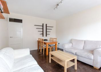 Thumbnail 3 bed flat for sale in Kilburn Vale, London